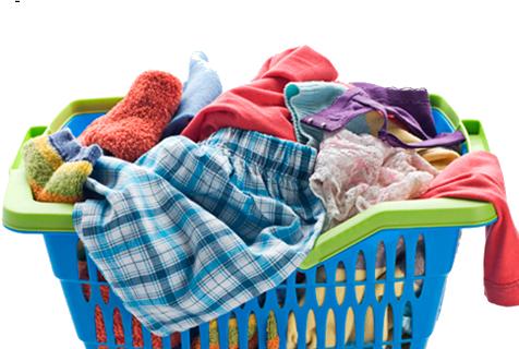 Sparkles Laundry Service: 5233 E 66th Way, Commerce City, CO