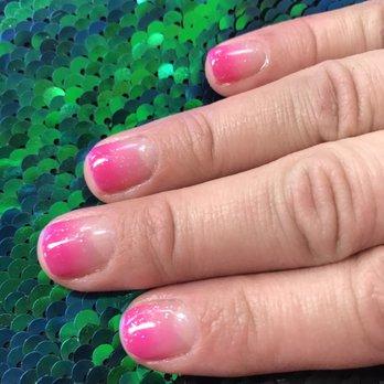 Fancy Nails & Spa - 231 Photos & 41 Reviews - Nail Salons - 31712 ...
