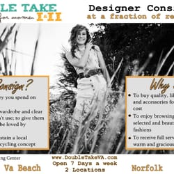 take consignment 2 14 photos used vintage