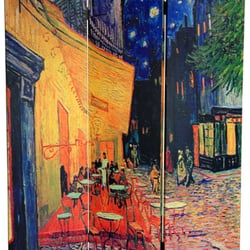 urban accents furniture. photo of urban accents ny manhattan united states impressionist painting room furniture