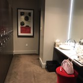 Photo Of The Red Door Salon U0026 Spa   Arlington, VA, United States