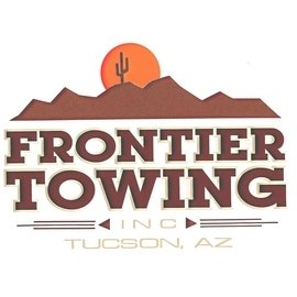 Frontier Towing