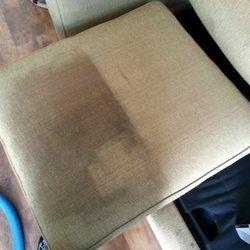 photo of carpet u0026 upholstery cleaning mesa az united states upholstery