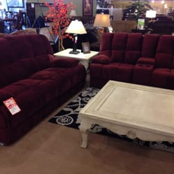 Wonderful Photo Of Furniture Deals Outlet   Fremont, CA, United States. Visit Us In