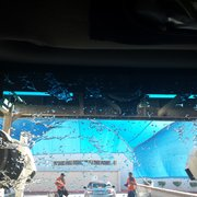 Weiss guys self service car wash 11 reviews car wash 121 e van photo of weiss guys self service car wash avondale az united states solutioingenieria Image collections