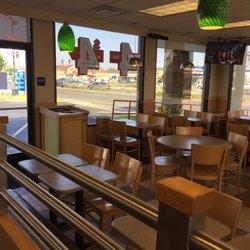 Wendy S 22 Photos 63 Reviews Fast Food 10040 Chapman Ave Garden Grove Ca Restaurant