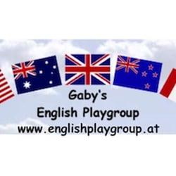gaby s english playgroup spielerisch englisch lernen f r kinder sprachschule m hlweg 96 2. Black Bedroom Furniture Sets. Home Design Ideas