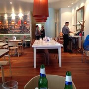 Winsome Carluccios  Last Updated June    Photos   Reviews  With Glamorous  United Kingdom Photo Of Carluccios  Bristol United Kingdom The  Restaurant Looking Towards The Kitchen  With Alluring Plastic Garden Fencing Uk Also Cool Garden Stuff In Addition Irish Garden And Secret Garden Place As Well As Gardening Bbc Additionally Tripadvisor Sultan Gardens From Yelpcouk With   Glamorous Carluccios  Last Updated June    Photos   Reviews  With Alluring  United Kingdom Photo Of Carluccios  Bristol United Kingdom The  Restaurant Looking Towards The Kitchen  And Winsome Plastic Garden Fencing Uk Also Cool Garden Stuff In Addition Irish Garden From Yelpcouk