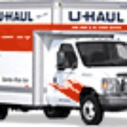 Photo Of The Storage Guys   Fairfield, CA, United States. Authorized U
