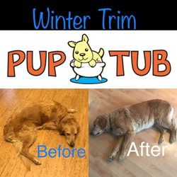 Pup tub 19 photos 16 reviews pet groomers 3424 e bengal blvd photo of pup tub cottonwood heights ut united states solutioingenieria Choice Image