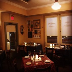 Photo Of Sophie S Bistro Somerset Nj United States