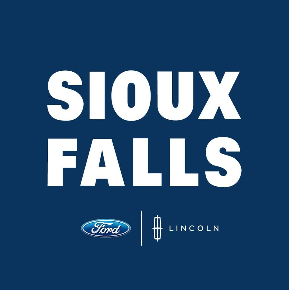 Car Swap Sioux Falls Reviews