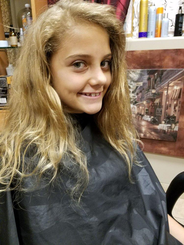 Arizona Hair Extensions: 1118 E Mohawk Dr, Phoenix, AZ