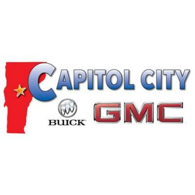 Capitol City Gmc >> Capitol City Buick Gmc 1162 Us Route 2 Montpelier Vt Auto