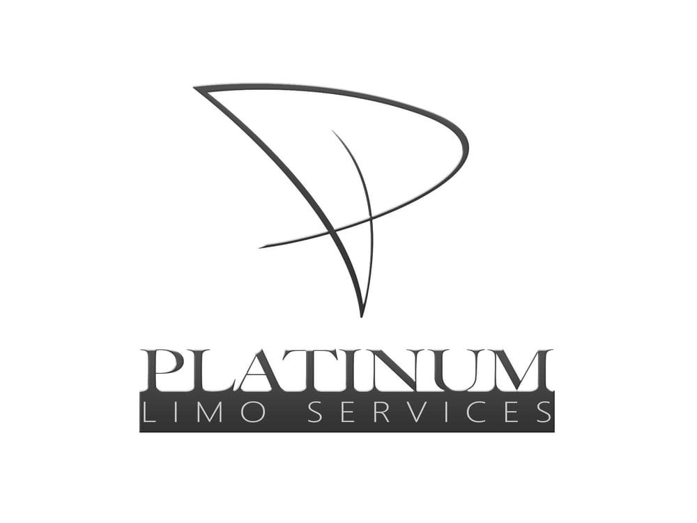 Platinum Limousine Service