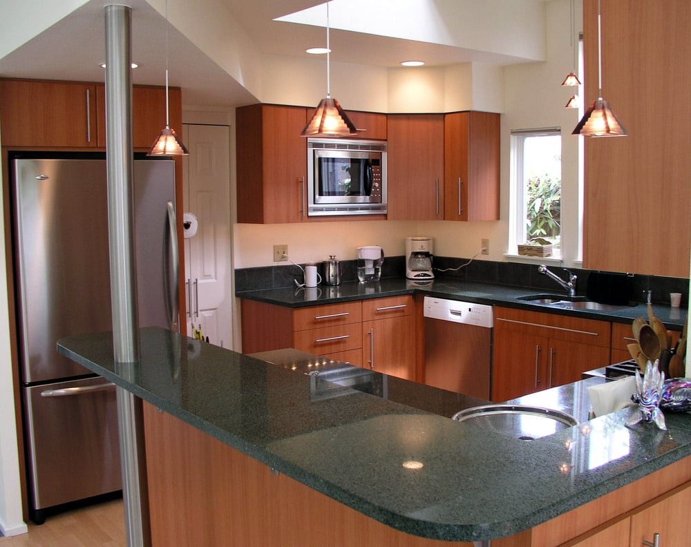 Great Photo Of Cabinetpak   Seattle, WA, United States. Seattle Cabinets, Aurora  Cabinets