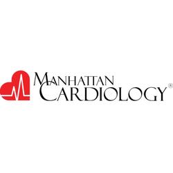 Manhattan Cardiology - 17 Photos & 45 Reviews - Cardiologists - 211