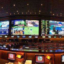 top 10 online casino deutschland