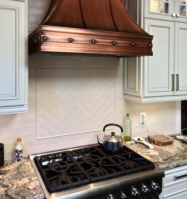 American Tile Company Salinas CA Hardware Stores MapQuest - Daltile salinas