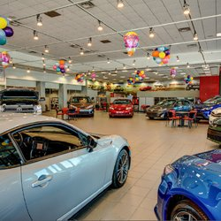 Toyota Arlington Tx >> Vandergriff Toyota 41 Photos 183 Reviews Car Dealers 1000 W