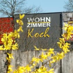 Superior Photo Of Wohnzimmer Koch   Bamberg, Bayern, Germany