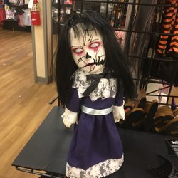 Photo Of Spooky Town Halloween Shop   North Haven, CT, United States