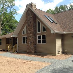Liberty Homes Custom Builders - Real Estate Services - 928