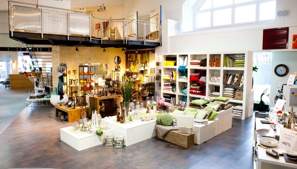 wohnwelt 24 m bel handel mazzetti weg 1 wieselburg an der erlauf nieder sterreich. Black Bedroom Furniture Sets. Home Design Ideas