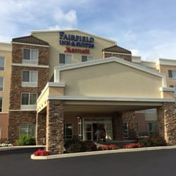 Photo Of Fairfield Inn Suites Kennett Square Pa United States