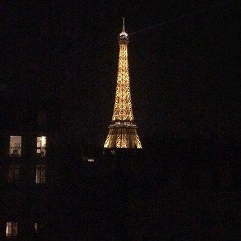 Les Jardins D Eiffel 25 Photos 14 Reviews Hotels 8 Rue