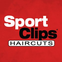 Sport Clips Haircuts of Salina: 3015 South 9th St, Salina, KS