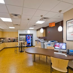 Regus 14 Photos Shared Office Spaces 300 International Dr Buffalo NY