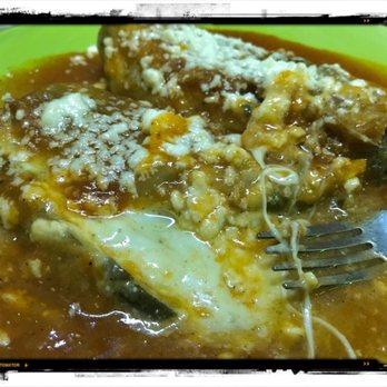 El Pueblito Mexican Restaurant 48 Photos 80 Reviews Mexican