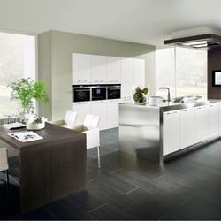 Die Kuchenplaner Habicht Sporer 12 Photos Kitchen Bath