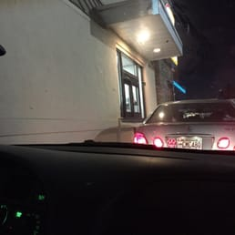 Dairy queen 10 reviews takeaway fast food 3134 for Food bar in cahaba heights
