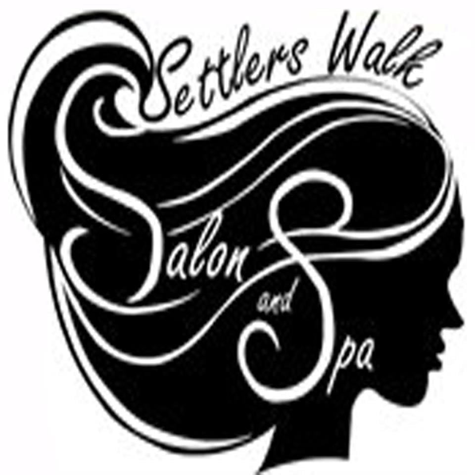 Settlers walk salon and spa closed hair extensions 762 n main st