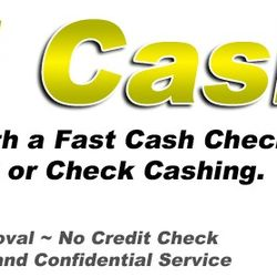 Payday loan in st. louis mo photo 2