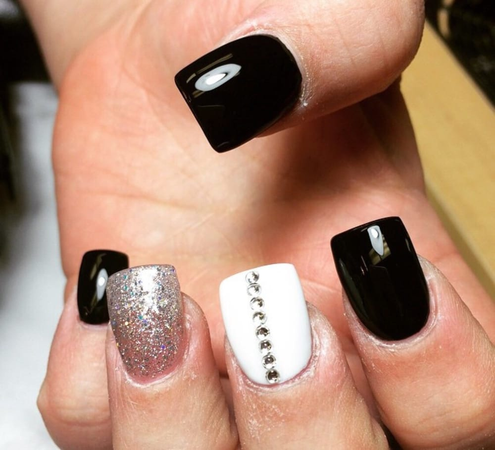 Kim Nails And Spa Gift Card - Albuquerque, NM | Giftly