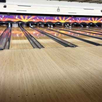 Amf Bowling Deals Lamoureph Blog