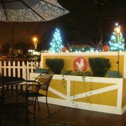 Photo Of Country Kitchen Patchogue Ny United States Ck At Night
