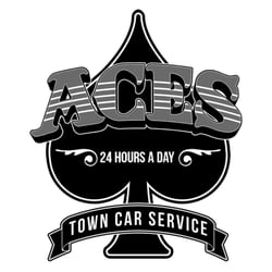 Aces Town Car Service 239 Reviews Airport Shuttles 1631 15th