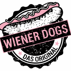 Hot Dog Wiener Ok For Dogs