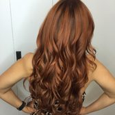 Glamour hair extensions boutique 133 photos 25 reviews hair photo of glamour hair extensions boutique wheaton md united states a great pmusecretfo Gallery