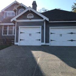 Photo Of Door Pros Garage Door Company   Gold River, CA, United States