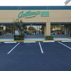 04d0c89209 Photo of Anthony's Ladies Apparel - Boca Raton, FL, United States. Anthony's  Boca. Anthony's Boca Store