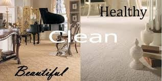 Chem-Clean of Vancouver: 13917 NE 76th Ave, Vancouver, WA