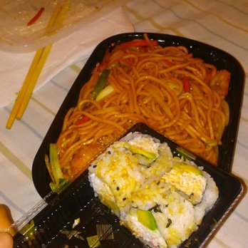 Chinese Food Arlington Heights Delivery