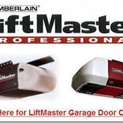 action garage doorAction Garage Door  Service  Garage Door Services  3588 S 500th
