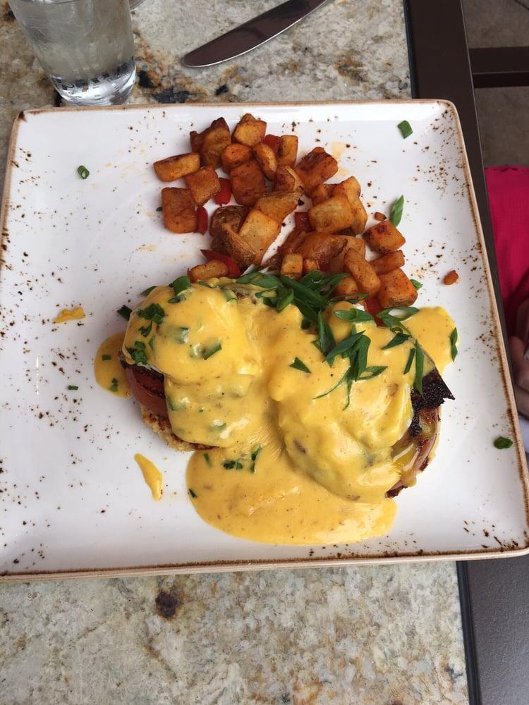 Eats Kitchen Bar Yelp Irvine