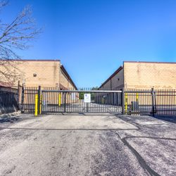 Wonderful Photo Of Simply Self Storage   Glenview   Niles   Glenview, IL, United  States